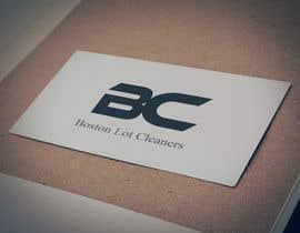 #19 cho Design logo for Business card bởi rashedabid27