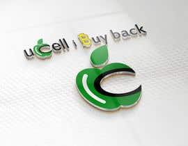 nº 24 pour Design Logo For Phone Reseller par aliabdelhasi