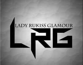 #4 untuk I need professional logo design oleh sdiq346