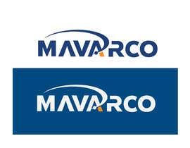 #99 for Logo Mavarco by safiqul2006