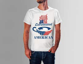 nº 60 pour Design a Great T-Shirt for Us - Guaranteed Contest par foysal0203