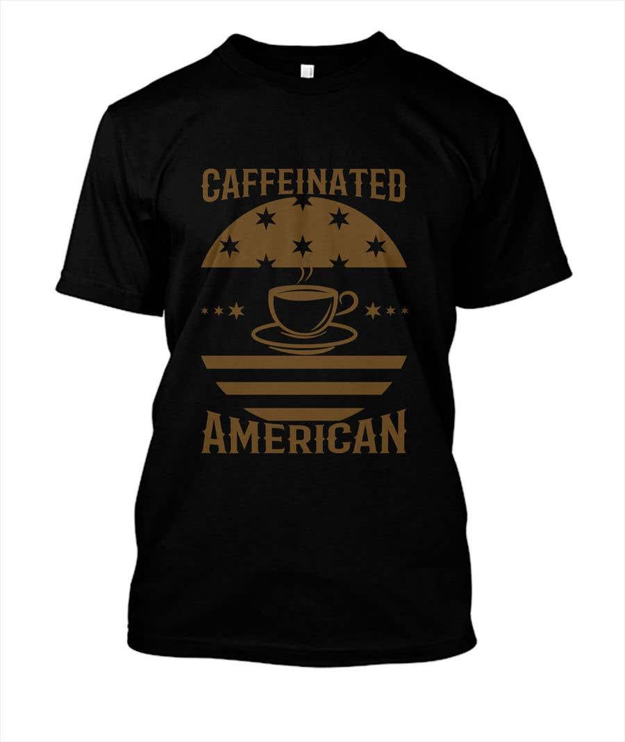Kilpailutyö #19 kilpailussa Design a Great T-Shirt for Us - Guaranteed Contest