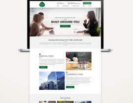 #6 para Build an online portal for loan enquiry. de yasirmehmood490