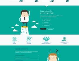 #20 para Build an online portal for loan enquiry. de codervai
