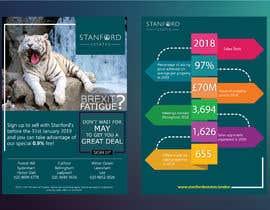 #13 pentru Re-design marketing leaflet de către tarunthusu