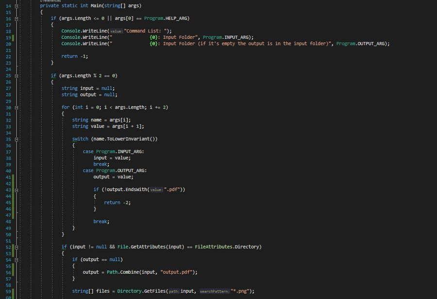 convert pdf file to jpg c#