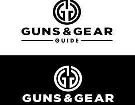 Nro 140 kilpailuun I need a graphics designer to creat a logo käyttäjältä rockstar1996
