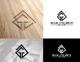 Nro 139 kilpailuun I need a graphics designer to creat a logo käyttäjältä bikib453