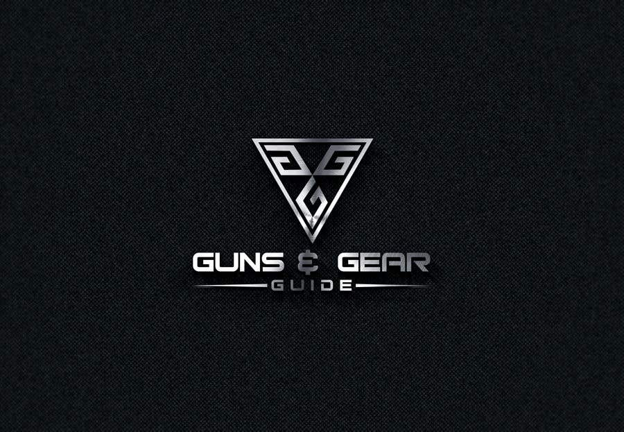 Kilpailutyö #91 kilpailussa I need a graphics designer to creat a logo