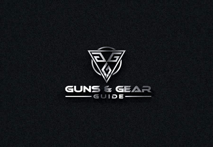 Kilpailutyö #93 kilpailussa I need a graphics designer to creat a logo