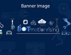 #88 para Need logo and banner created for you tube site. por Tamim08