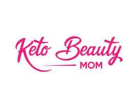 #111 para Design a Beauty Logo por soroarhossain08