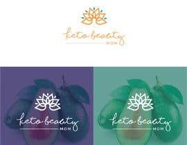 #174 para Design a Beauty Logo por RasedaSultana