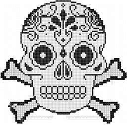 Penyertaan Peraduan #98 untuk A pixel art type picture