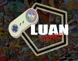 #80 для Diseñar y crear un logotipo para tienda virtual de videojuegos от lil4ty