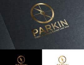 #68 для Design A Stunning Logo от PappuTechsoft