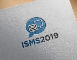 #151 untuk Logo Design for Conference oleh mhasanrumi007