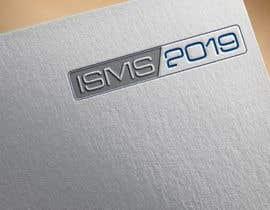 #81 untuk Logo Design for Conference oleh eless135