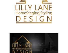 #61 para Lilly  Lane  Design Home Staging | Styling por ValexDesign
