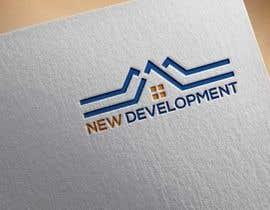 #259 for Development Project av Hasib4r