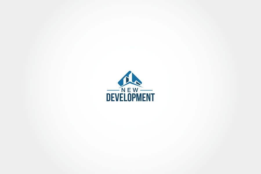 Contest Entry #65 for Development Project