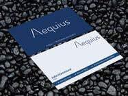 Graphic Design Entri Peraduan #240 for Business Card Design