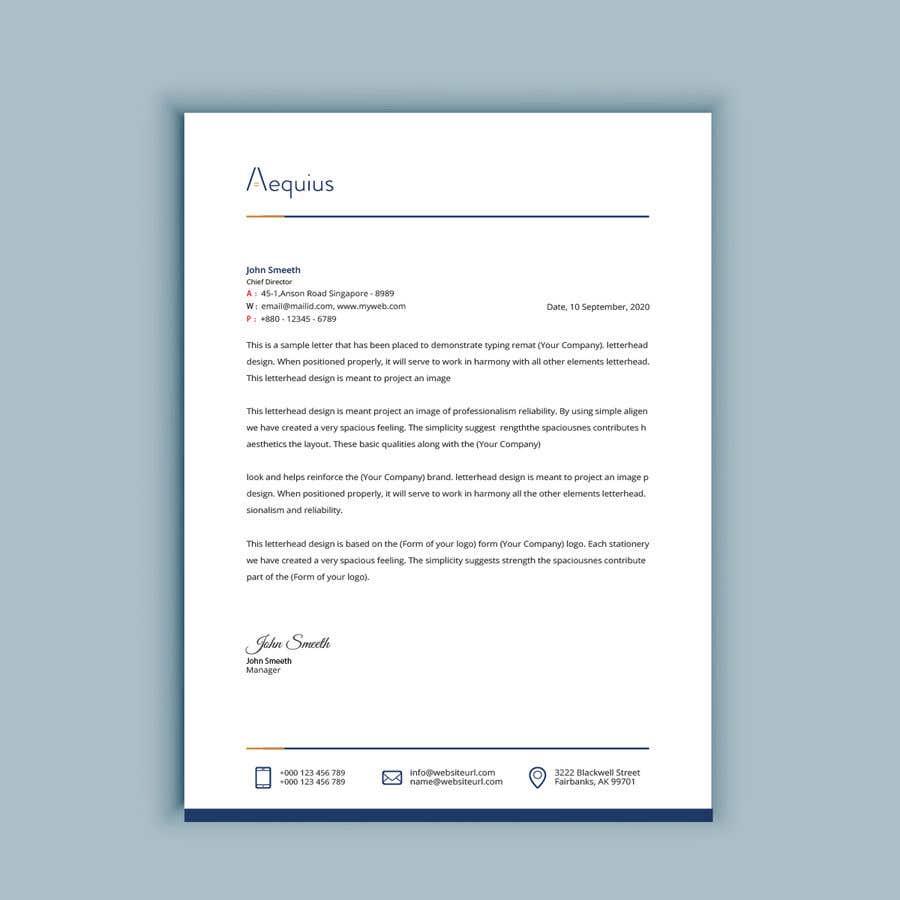 Penyertaan Peraduan #501 untuk Business Card Design
