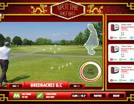 "#15 для **Fun redesign of my video/casino ""game screen"" от Rockkerhill"