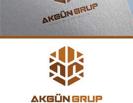 #104 untuk Logo Design for Furniture&Decoration Company in Istanbul oleh Djouwdesign