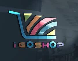 #103 for Create Logo by alhasib602
