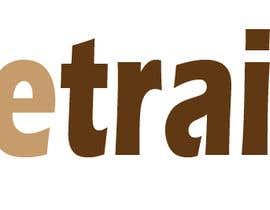 #28 pentru Logo for my travel website/business de către darkavdark