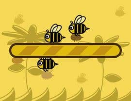 #1 per GIF animata da MiniFliper