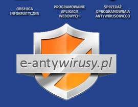 nº 8 pour minimalistyczna, profesjonalna strona www (wizytówka) par PROVIDERE