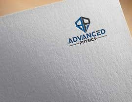 #56 for Physics Lab needs a logo by anikkhan0304