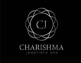 Číslo 92 pro uživatele Logo creation project#1 od uživatele Maskind