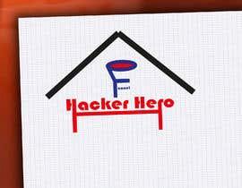 """#40 for Create Logo for """"Funnel Hacker Hero"""" by igorsanjines"""