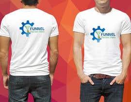 "#23 for Create Logo for ""Funnel Hacker Hero"" by kamstudio19"