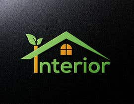 #50 untuk Design a logo for Interior Design Company oleh aktaramena557