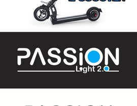 #170 for E-scooter Hire - rental business by voktowkumar