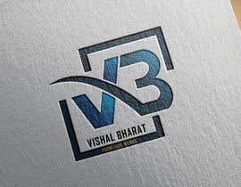 #28 untuk Logo, Visit Card & Tro Fold Leaflet Design oleh pankaz118