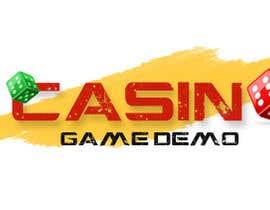 kreativeimpress tarafından Design a Casino Site logo için no 28