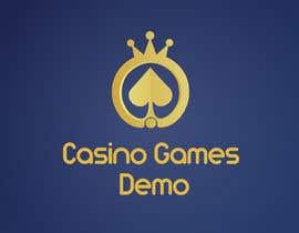 ahadul2jsr tarafından Design a Casino Site logo için no 30