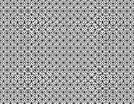 bidhanchandrabep tarafından Design a Three Tone CAMO Pattern için no 46