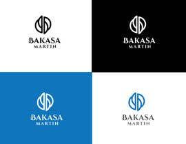 #286 for Logo recycler by RasedaSultana