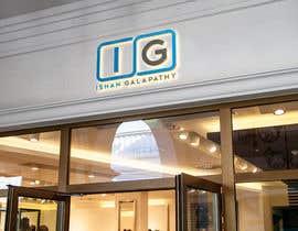 #145 for Business Logo af mohibulasif