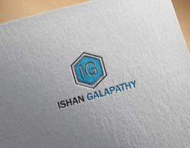 #198 for Business Logo af jibanfreelence