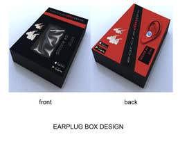 #13 для Box Design от sonnybautista143