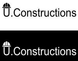 gicas2006 tarafından Logo Design için no 106