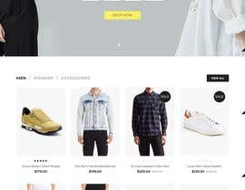 #5 for BUILD HIGH QUALITY WEBSITE ON SHOPIFY FOR MY PRODUCTS by tusher190