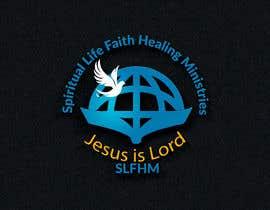 #17 cho Church logo bởi SharifGW